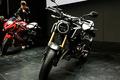 本田四款摩托车正式上市 售价0.798万-10.98万元