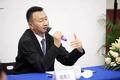 对话田青久:一汽丰田完成全年目标没有悬念