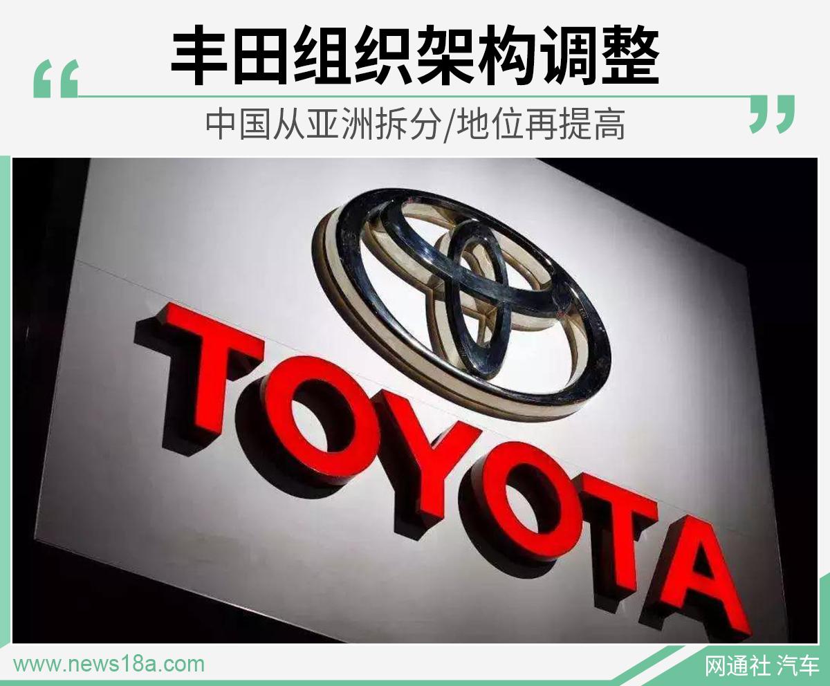 http://www.reviewcode.cn/yunjisuan/100757.html