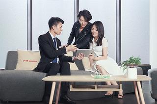 AI答辯/限時搶答 廣汽本田銷售如何做到更專業?