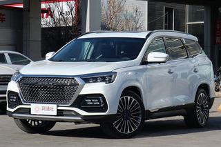 6款SUV助力捷途品牌加速 重磅產品X95年底投放