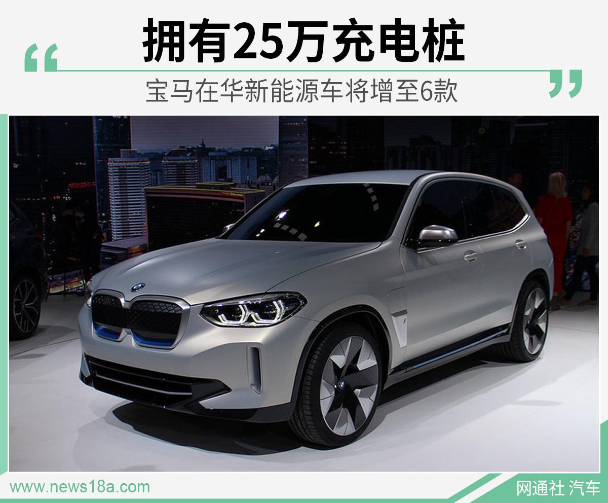 http://www.jienengcc.cn/hongguanjingji/182503.html