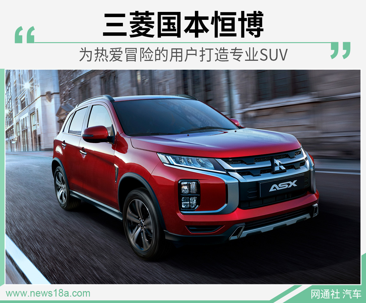 http://www.reviewcode.cn/yanfaguanli/115074.html