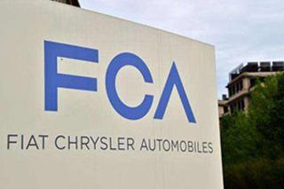FCA或与富士康合作 生产电动车/率先投放中国