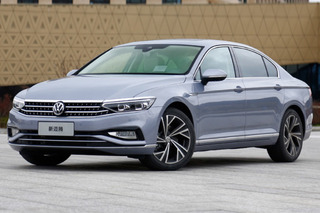 FAW-Volkswagen ranks first in China in January