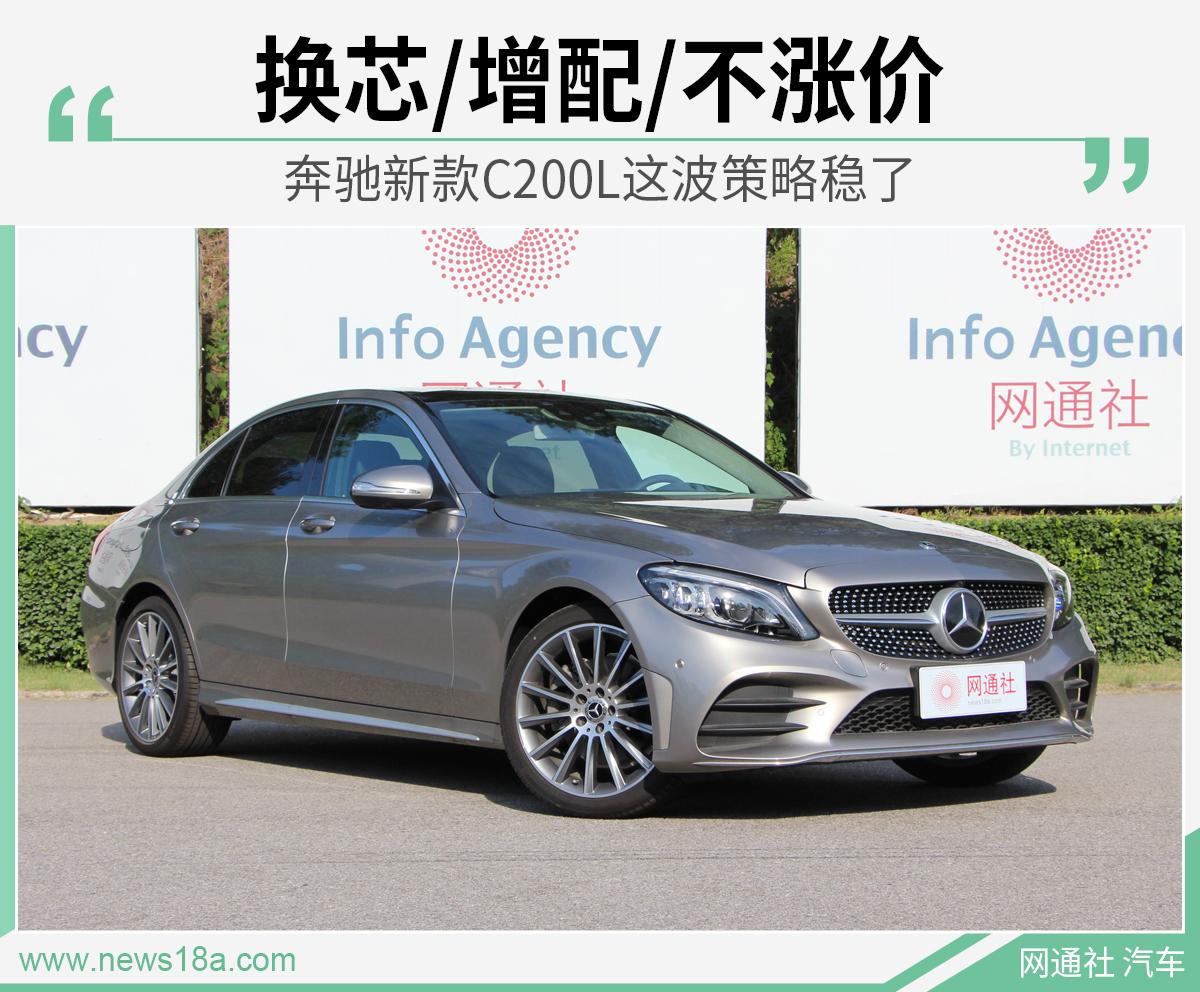 http://www.k2summit.cn/tiyujingsai/2012409.html