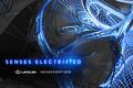 电动为主题 雷克萨斯将携概念车亮相米兰设计周