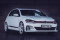 英国改装公司 推高尔夫GTI改装套件