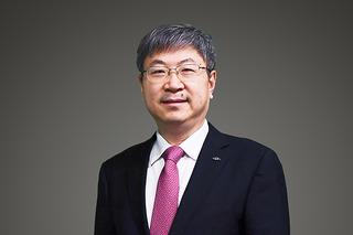 聚焦中国汽车产业升级发展 解读尹同跃两会建议