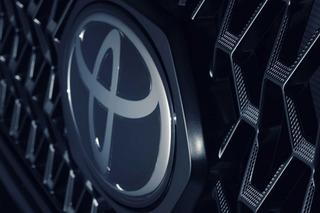 黑色套件上身 丰田C-HR/中美洲龙将推黑色特别版