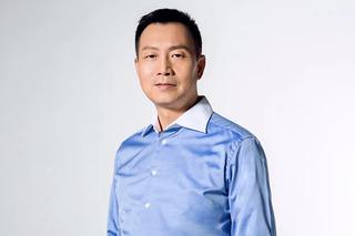 李宏鹏将军担任现代汽车集团(华夏) 财务副总裁