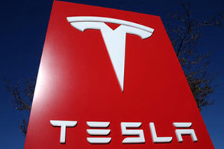 Tesla Q2 delivery exceeds expectations, employee pay cut ended