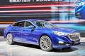 红旗新款H5正式上市 售14.58万元起/推6款车型