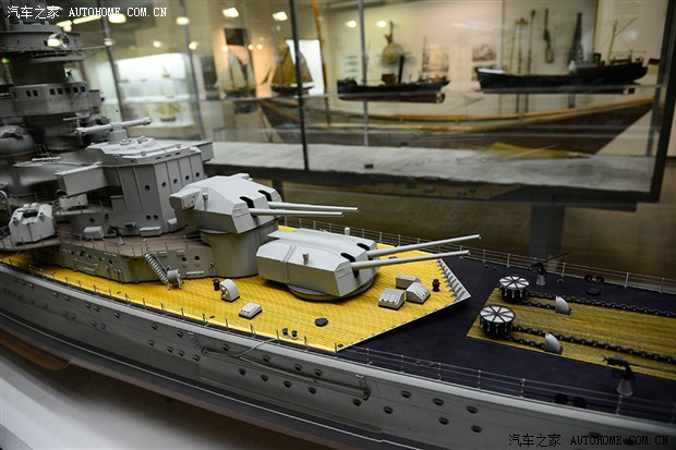 战列舰/第一架超音速飞机