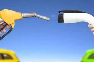 双积分政策正式实施 降油耗/新能源同等重要
